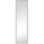 Wandspiegel mit Rahmen (126,4 x 38,4cm) um 9 € statt 23,94 €