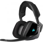Corsair Void Elite RGB Wireless Gaming Headset um 78,62 € statt 99,89 €