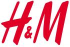 -25% auf einen Artikel @H&M Onlineshop
