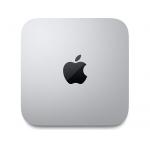 Apple Mac mini, Apple M1, 8GB RAM, 256GB SSD um 665,90 €