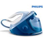 Philips GC8940/20 PerfectCare Expert Plus Dampfbügelstation um 156€