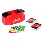 UNO Showdown Kartenspiel um 10,08 € statt 20,39 €