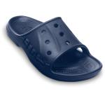 Crocs Baya Slide oder Flip inkl. Versand um 10,40 € statt 20 €