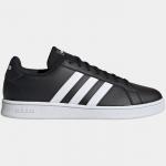 adidas Grand Court Base Sneaker um 29,90 € statt 35,60 €