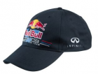 Neue Red Bull Racing Collection bestellbar