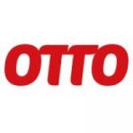 OTTO Gutscheine – bis zu 50 € Rabatt