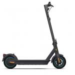 Ninebot Max G30D Elektro-Roller um 628,52 € statt 799,00 €