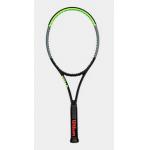 Wilson Blade 100L v7 Tennisschläger um 99,90 € statt 149,95 €