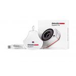 Datacolor SpyderX Pro Colorimeter um 99,83 € statt 169,90 €