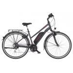 Fischer ETD 1806 (Damen) E-Bike um 1209 € statt 1533,37 €
