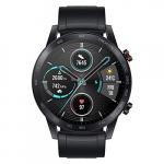 Honor Watch Magic 2 46mm Smartwatch um 100,84 € statt 129,22 €
