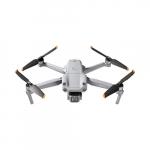 DJI Air 2S Drohne um 856,24 € statt 951,99 € – Bestpreis!