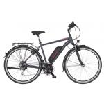 Fischer ETH 1806 (Herren) E-Bike um 1209 € statt 1531,13 €