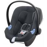 Cybex Aton B i-Size Babyschale um 104,30 € statt 137,98 €