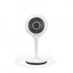 Hama WiFi-Kamera 1080p um 23,18 € statt 47,34 €