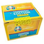 Panini UEFA EURO 2020 Sticker Box (100 Packungen) um 66,87 €
