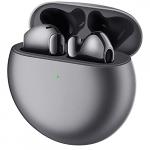Huawei FreeBuds 4 Bluetooh In-Ear Kopfhörer um 120 € statt 150,25 €
