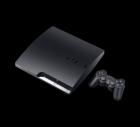 Für Grenzbewohner zur Schweiz: Sony Playstation 3 160GB für 165,02€ @MediaMarkt Schweiz