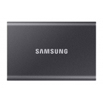 Samsung Portable SSD T7 500GB USB-C 3.1 um 69,56 € statt 86,30 €
