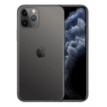 Apple iPhone 11 Pro Max 512GB um 969 € statt 1200 € – Bestpreis!