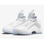 Nike Air Jordan XXXV Herrenschuhe um 85,48 € statt 174,99 €
