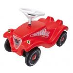 BIG Bobby Car classic Kinderfahrzeug um nur 12 € statt 35,27 €