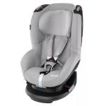 Maxi-Cosi Kinderautositz Tobi um 125,93 € statt 176,87 €