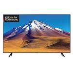 Samsung GU65TU6979 65″ UHD Smart TV um 604,03 € statt 695,89 €