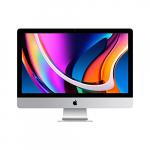 Apple iMac Retina 5K 27″ (2020) 256GB SSD um 1.446,22 € statt 1.781 €
