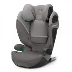 Cybex Solution S i-Fix Kindersitz um 143,92 € statt 193,98 €