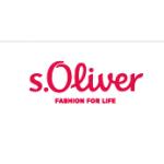 s.Oliver – 20% Rabatt auf ALLES / 25% Rabatt in der App