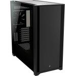 Corsair 5000D Mid-Tower-ATX-PC-Gehäuse um 93,82 € statt 158,69 €
