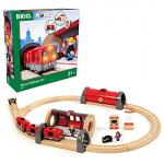 BRIO Metro Bahn Set (33513) um nur 30,10 € statt 45,23 €