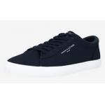 About You: bis zu 60% Extra-Rabatt – Tommy Hilfiger Sneaker um 23,72 €