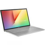 ASUS VivoBook S17 17,3″ Notebook um 506,19 € statt 593,81 €