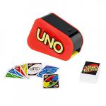 UNO Extreme! Kartenspiel um 25,20 € statt 35,99 €