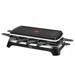Tefal RE4588 Raclette um 58,48 € statt 76,28 €