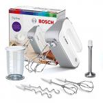Bosch MFQ4075DE Handmixer Set um 42,79 € – neuer Bestpreis!