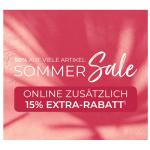 DEPOT – 10% Extra-Rabatt auf den Sale (bis 25.07.)