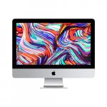 Apple 21,5″ iMac Retina 4K Display (256 GB SSD) um 1.121,34 €