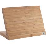 Zwilling Messerblock Bambus Magnet um 42,35 € statt 62,90 €