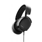 SteelSeries Arctis 3 Console Edition Headset um 42,91 € statt 59,90 €