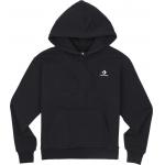 Converse Embroidered Star Chevron Pullover um 27,49 € statt 47,02 €