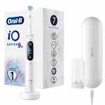 Oral-B iO Series 9N Elektrische Zahnbürste um 177,11 € statt 210,76 €