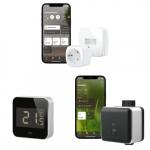 Eve Smart Home Produkte zu sehr guten Preisen – nur heute!