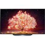 LG B19LA (55″ – 77″) OLED-Fernseher zu neuen Bestpreisen!