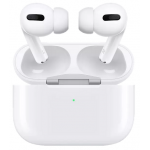 Apple AirPods Pro mit kabellosem Ladecase um 169 € statt 194,62 €