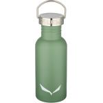 Salewa AURINO 0,5 L Trinkflasche um 8,44 € statt 10,36 €