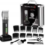 Remington HC5810 Genius Haarschneider um 31,44 € statt 44 €