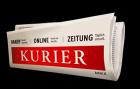 2 Wochen Kurier GRATIS testen inkl 10x 30 Minuten Parkscheine selbstkündigend @Kurier